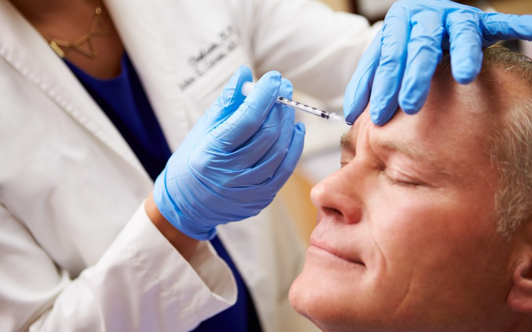 Choose the Right Botox Clinic in Canada