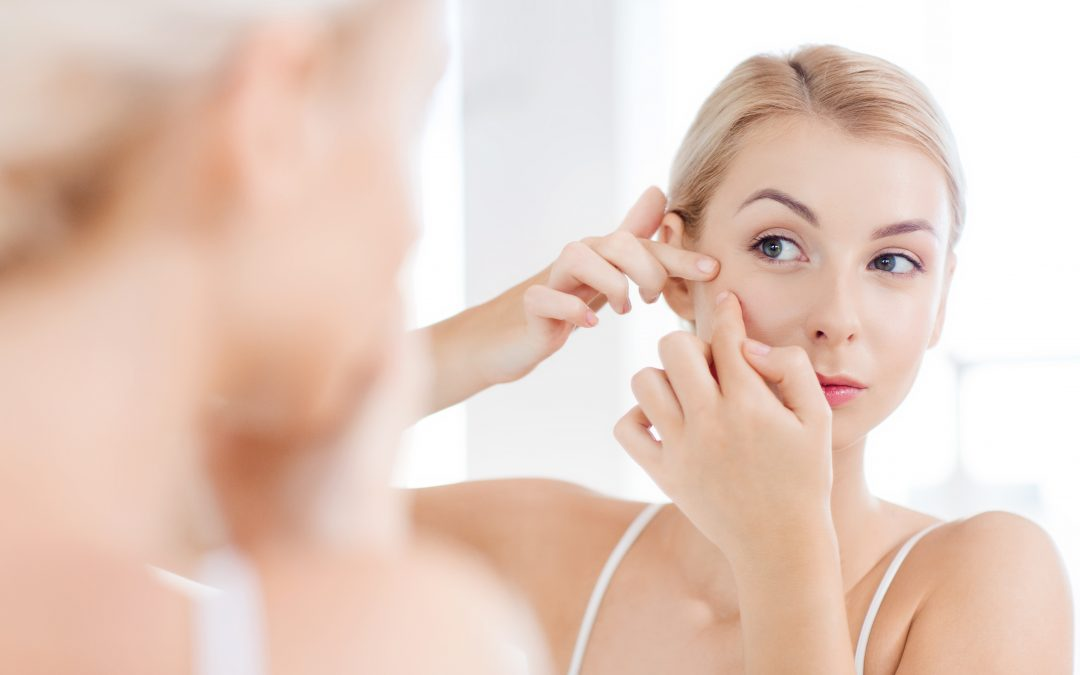 How much does Botox Injection cost in Toronto