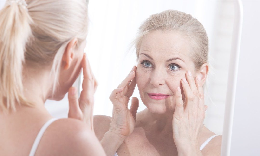 5 Best Anti-Aging Treatments