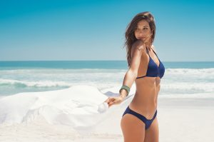 CoolSculpting and VelaShape