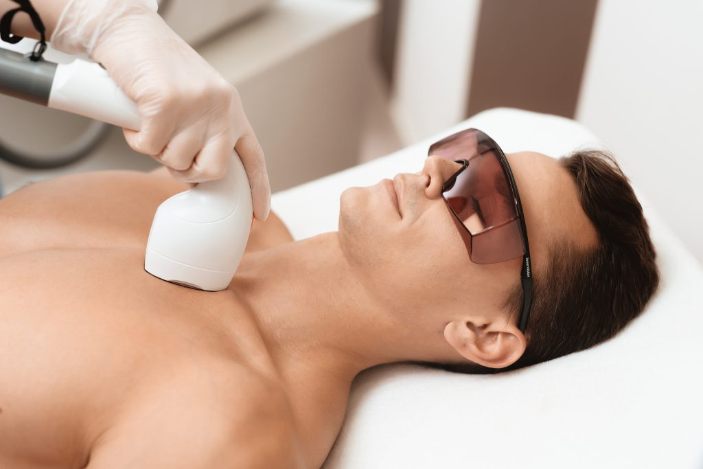 How much does Laser Hair Removal Cost in Toronto?