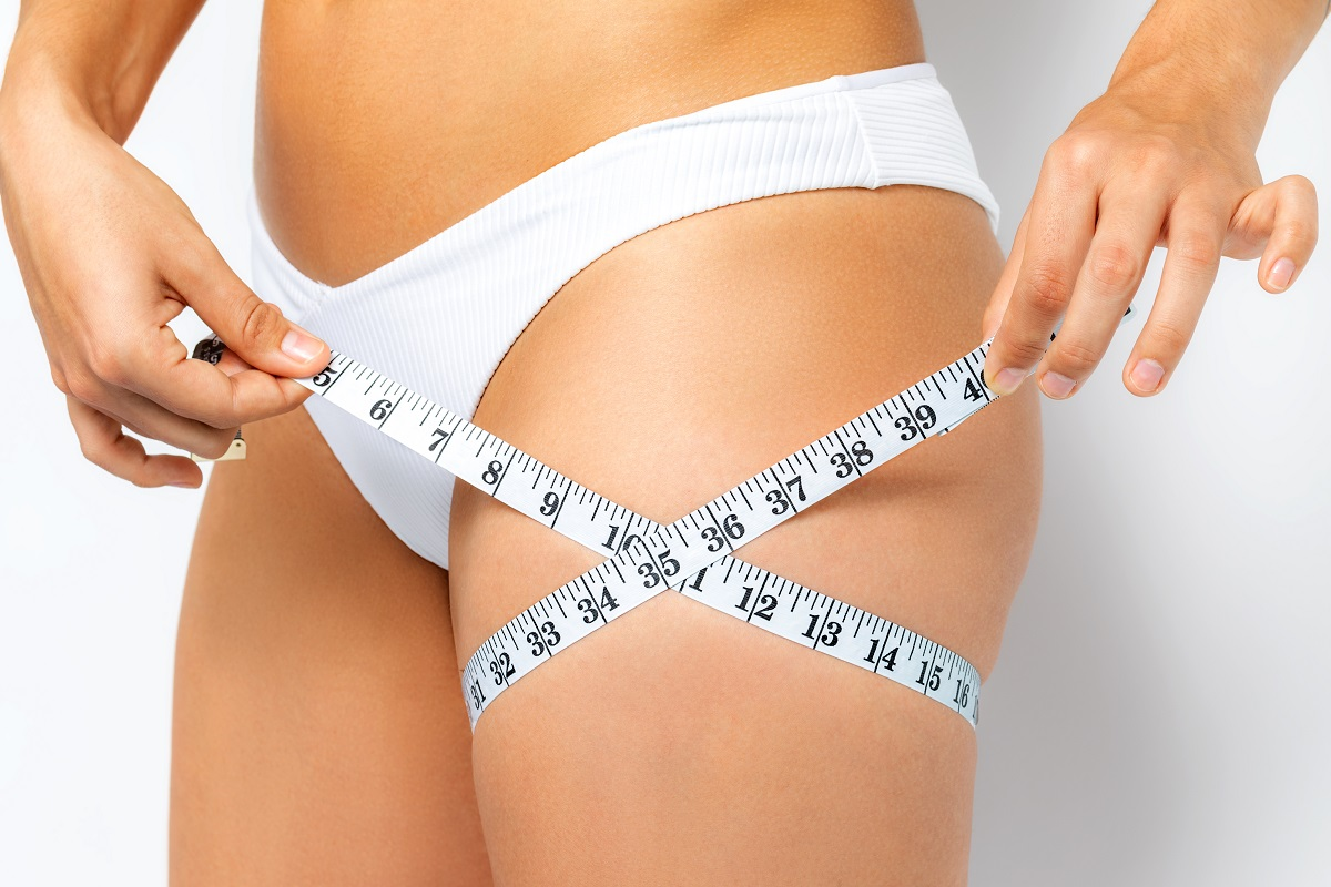 CoolSculpting Cost in Toronto