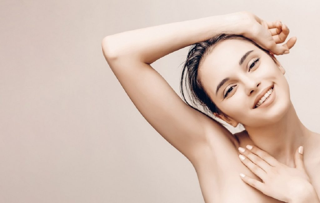 The Side Effects of Laser Hair Removal