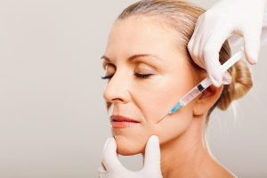 How long does botox last and its effects?