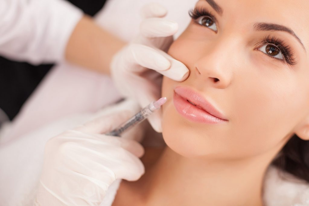How long does Botox last in the body?