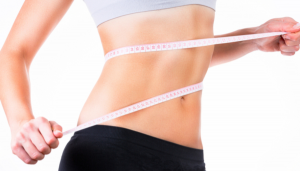 What Experts Say About CoolSculpting