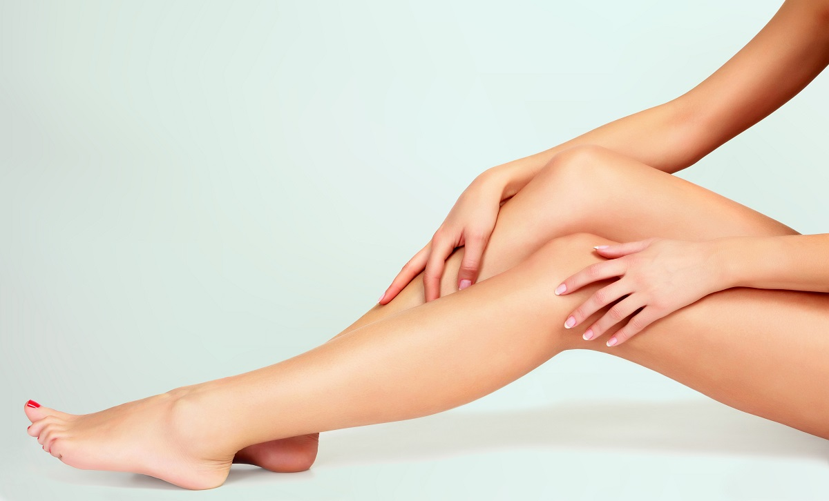 Laser Hair Removal Technologies