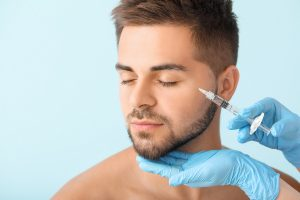 Brotox: Botox for Bros!