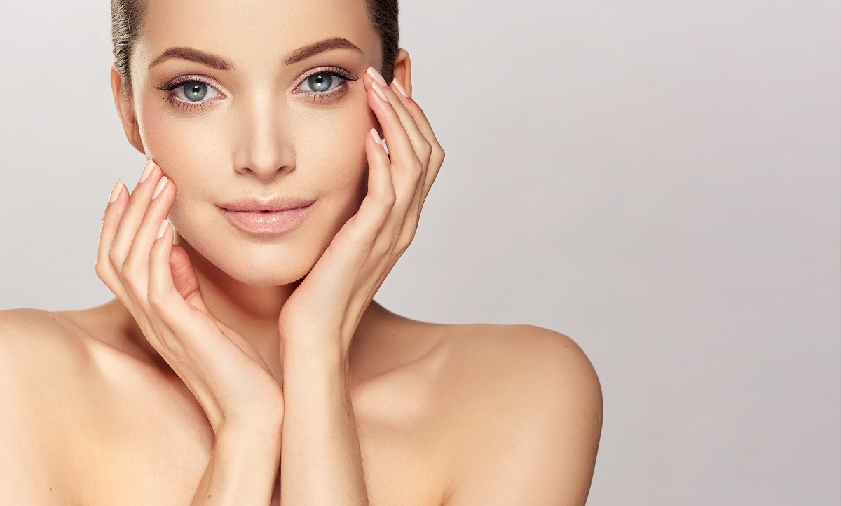 How Much Do Facelift Cost?