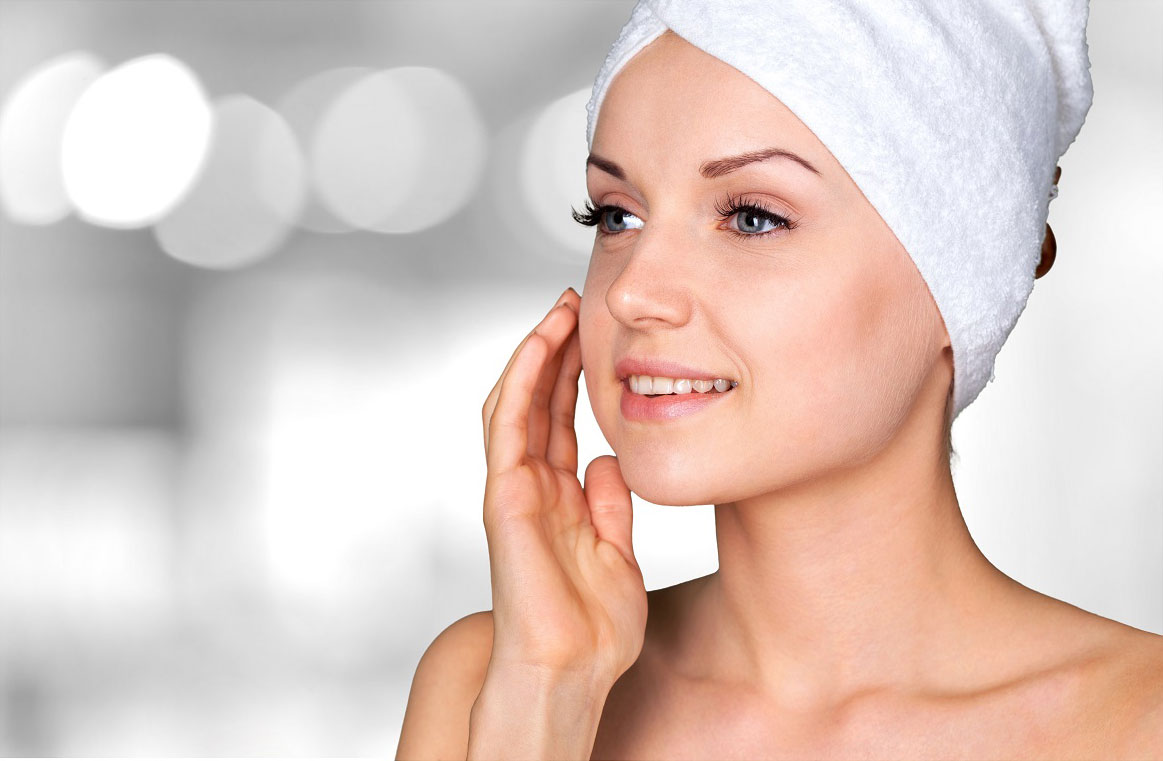How Much Does Microdermabrasion Cost in Toronto?