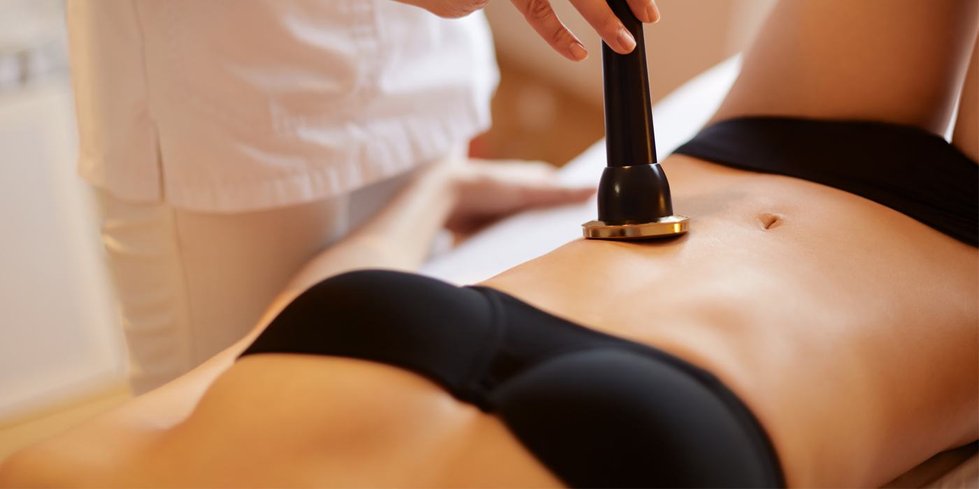 Body Contouring Mississauga | Canada Med Laser clinic