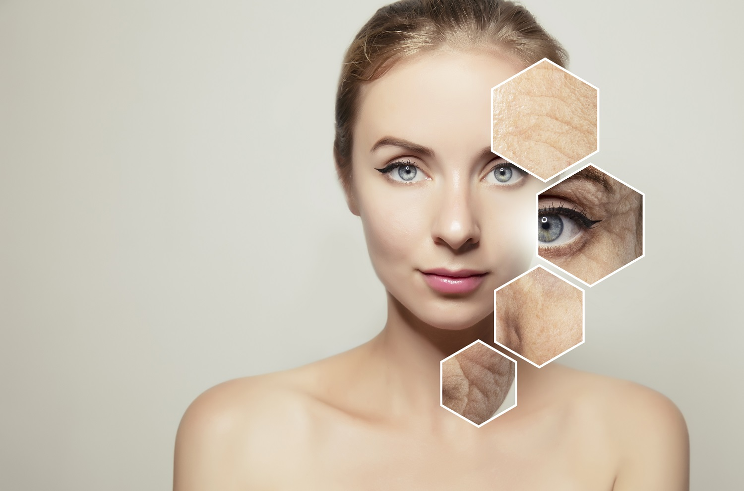 Top 7 Reasons Why You Need Skin Rejuvenation Treatment in Mississauga