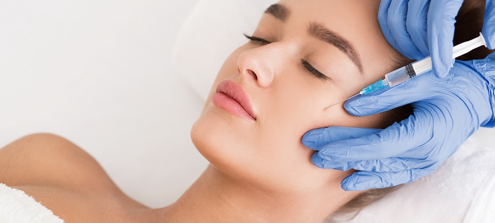 Do you want to bring back a more youthful, healthy appearance to your face? If so, facial sculpting is the best solution you are looking for!
