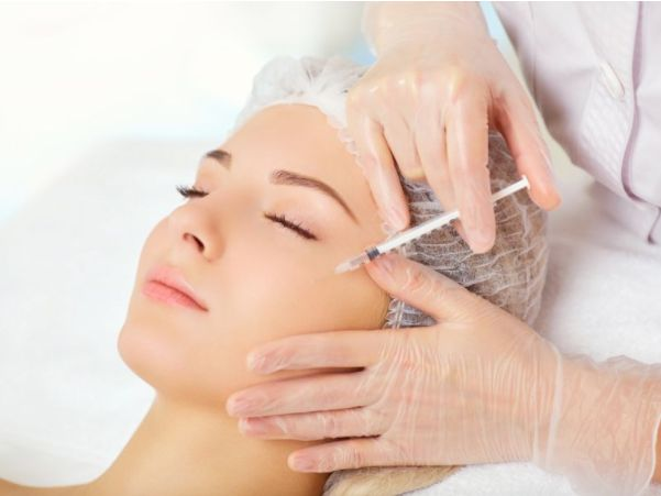 After Botox: Important Aftercare Tips