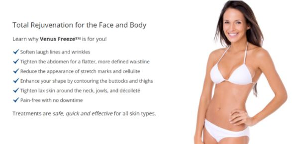 reshaping cosmetic surgeries