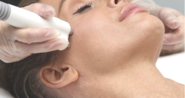 Venus Freeze Anti-ageing Facelift