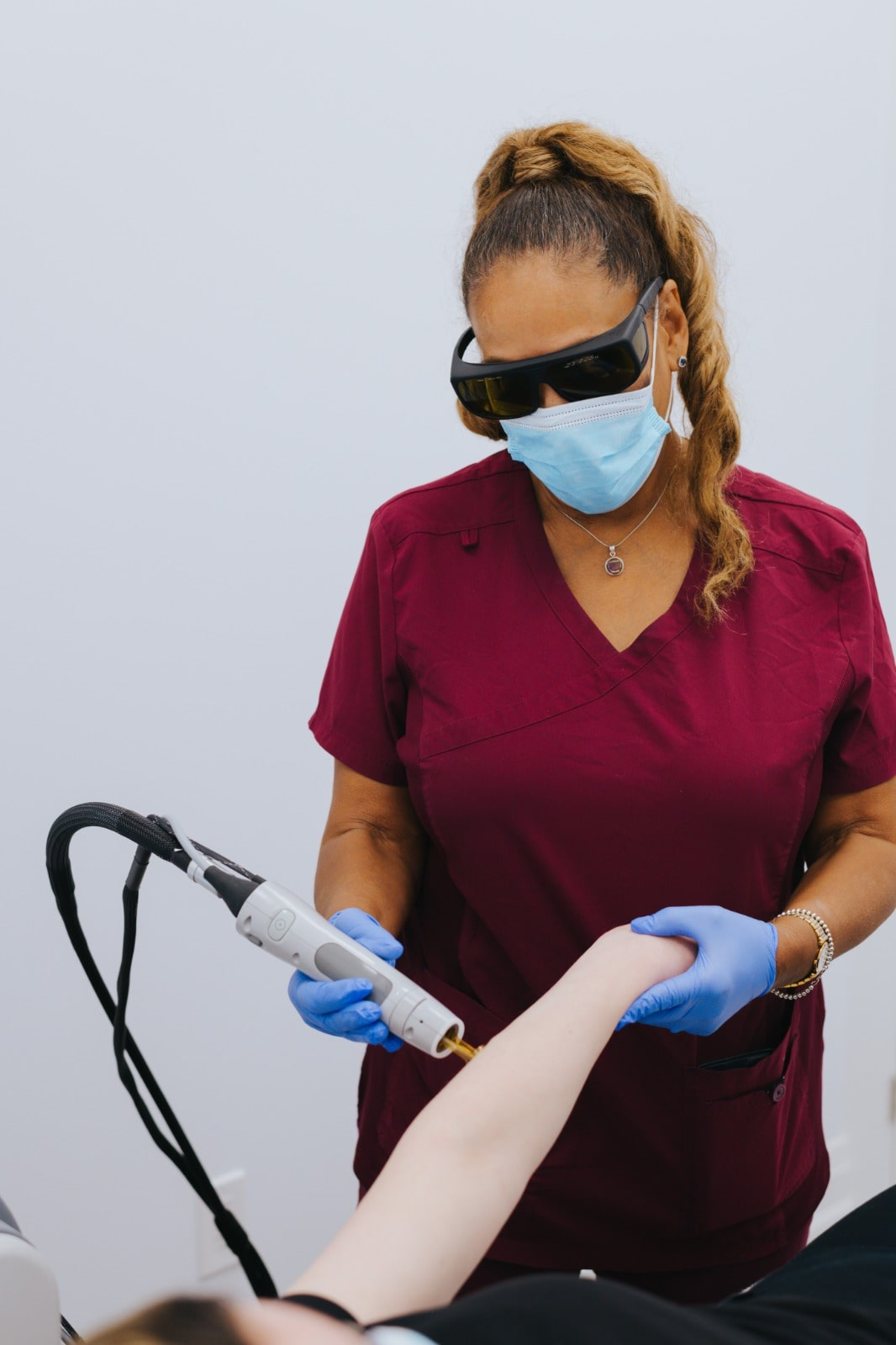 Factors Affecting Laser Hair Removal Cost