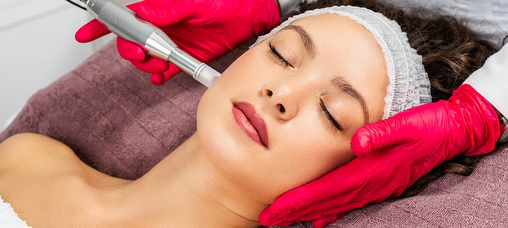 how much does microneedling cost in toronto